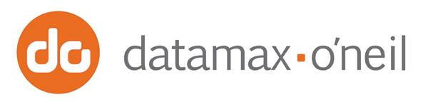 Datamax-Logo-Big (1)